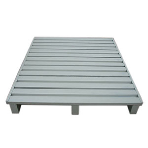 Durable Steel Pallet